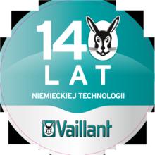 140-lat-vaillant